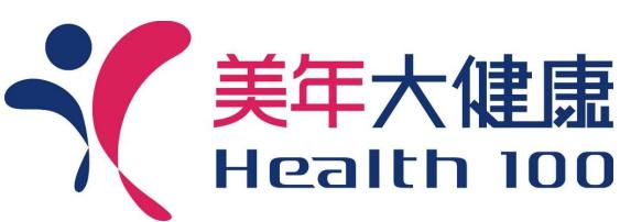 云杰SD-WAN為美年大健康及健康客戶帶來福祉