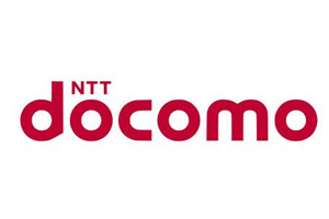 NTT DoCoMo(日本)