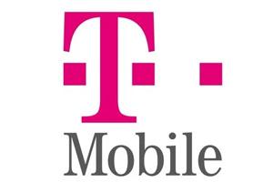 T-Mobile(德國)
