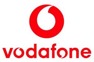 Vodafone(英國)