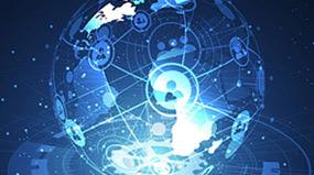 企业MPLS-VPN