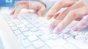 国际上网优化