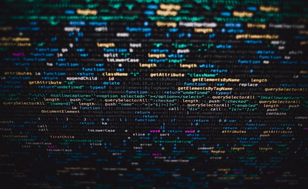 如何正确选择企业Internet连接速度
