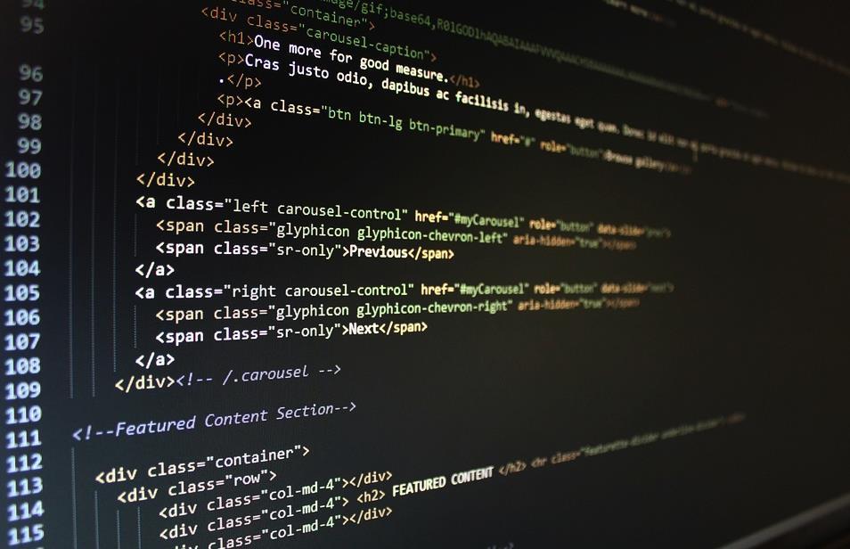 点对点VPN的安全性如何?