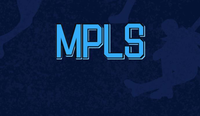 为什么建议您将网络切换到多协议标签切换(MPLS)?