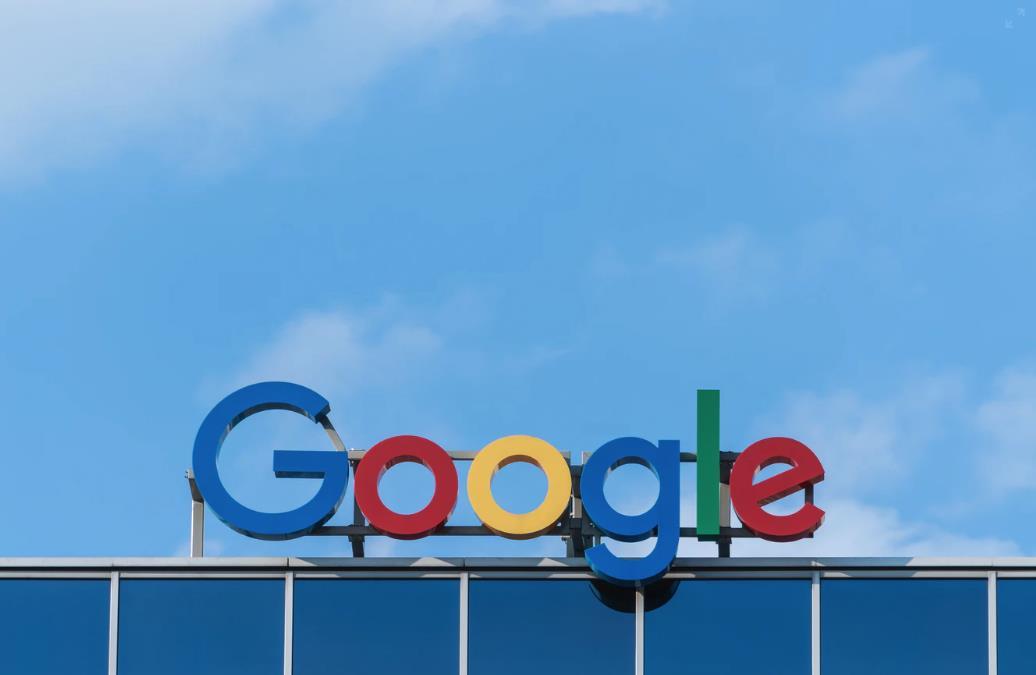 做外贸谷歌上不去怎么办?