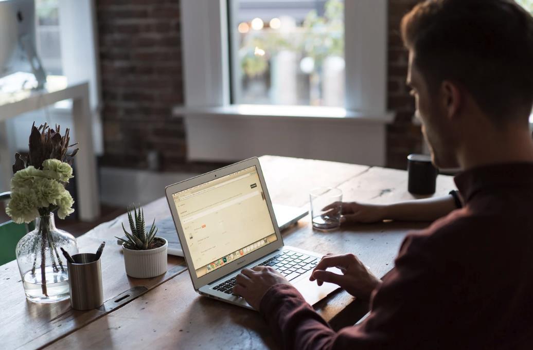 为什么需要发展虚拟专用网络VPN技术?