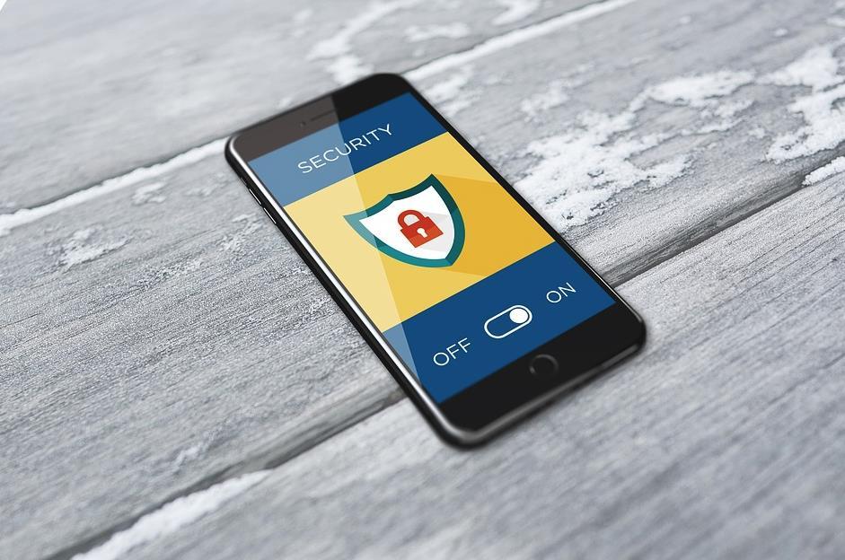 免费VPN真的安全吗?