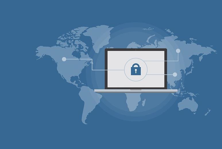 如何获得一条通往国际的MPLS线路?