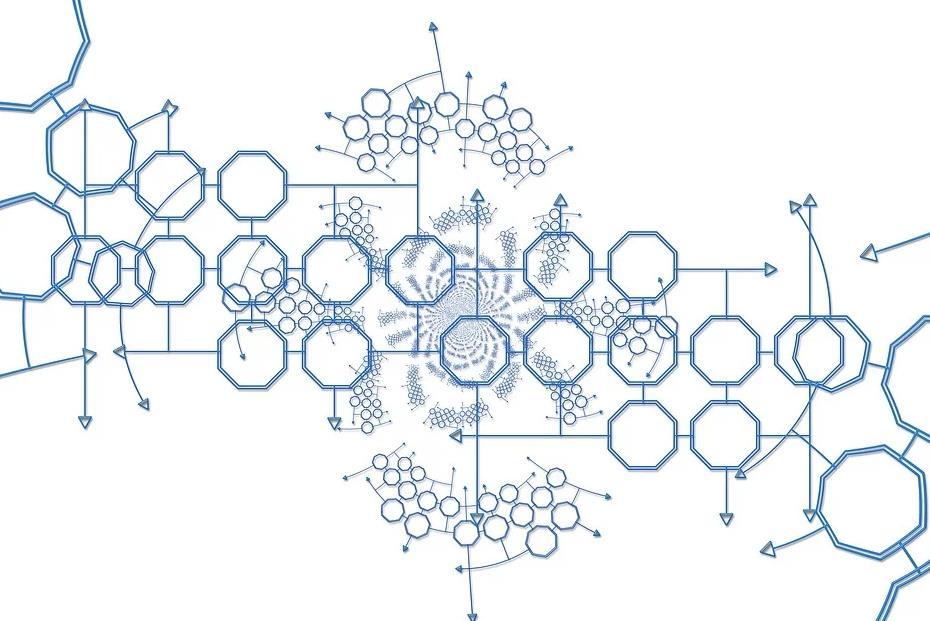 分支网络应如何安全可靠地接入?