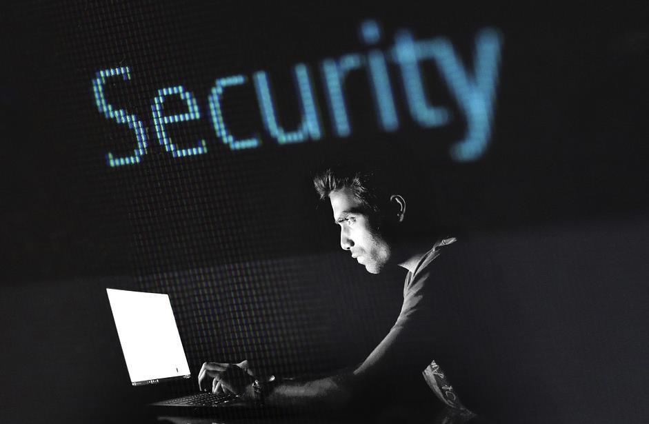 澳门新葡新京网络和MPLS网络一样安全吗?