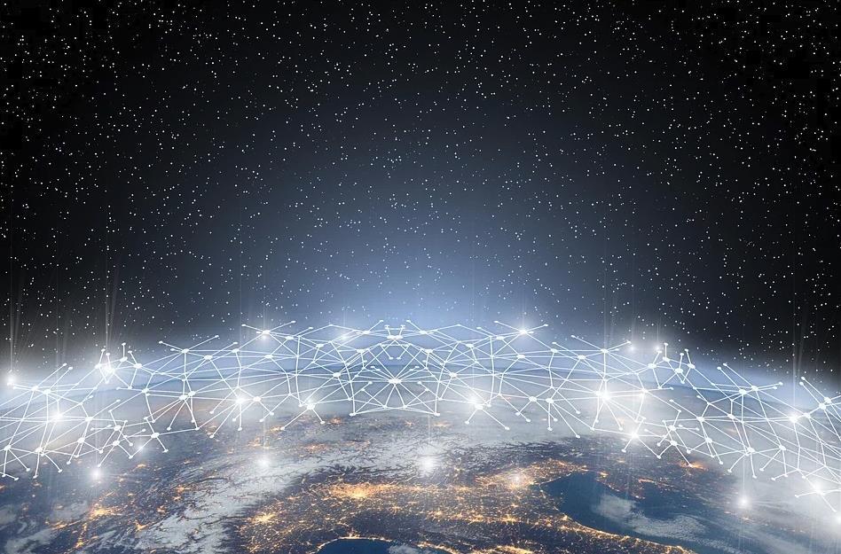 外企国内分支网络方案建议