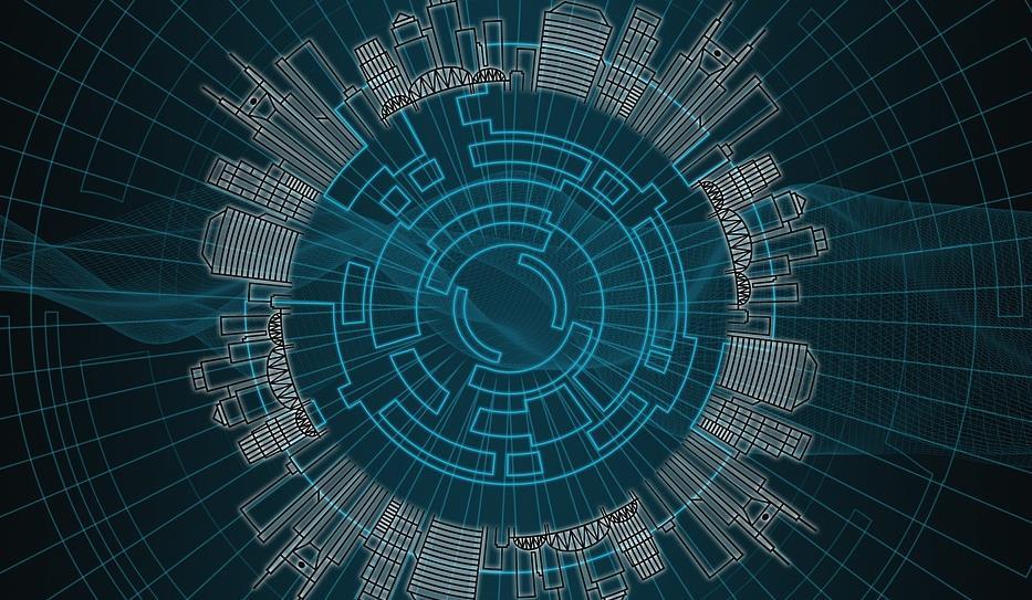 国际互联网专线特点有哪些?