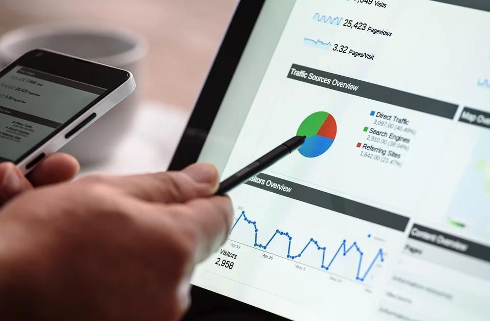 中小企业如何灵活部署MPLS VPN?