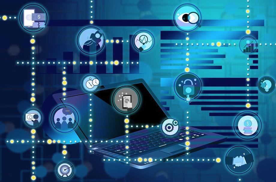 企业选择MPLS VPN服务的理由有哪些?