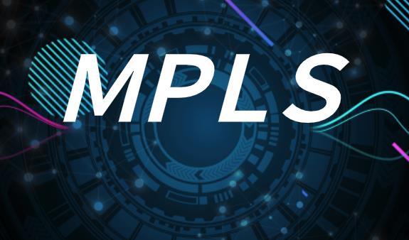 如何办理MPLS VPN国际专线?