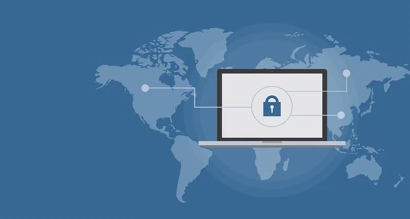 企业跨境网络访问有哪些解决方案?