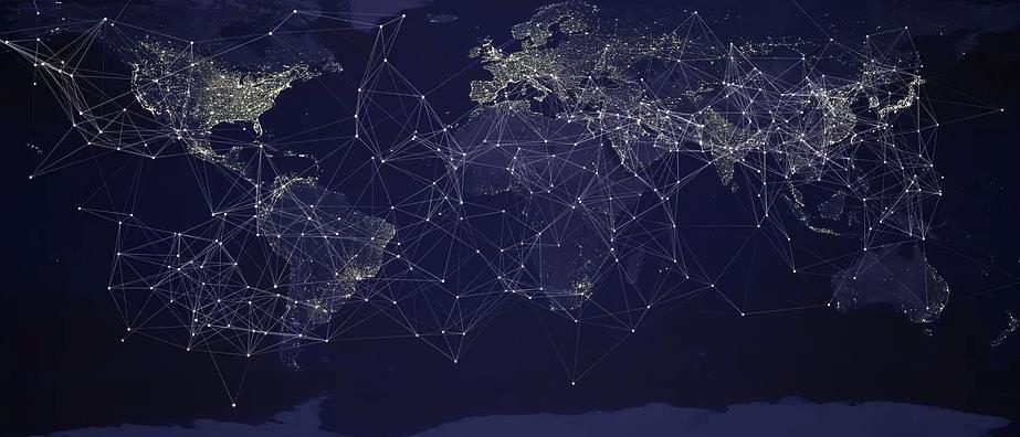 怎样选择适合的MPLS VPN企业组网服务商?