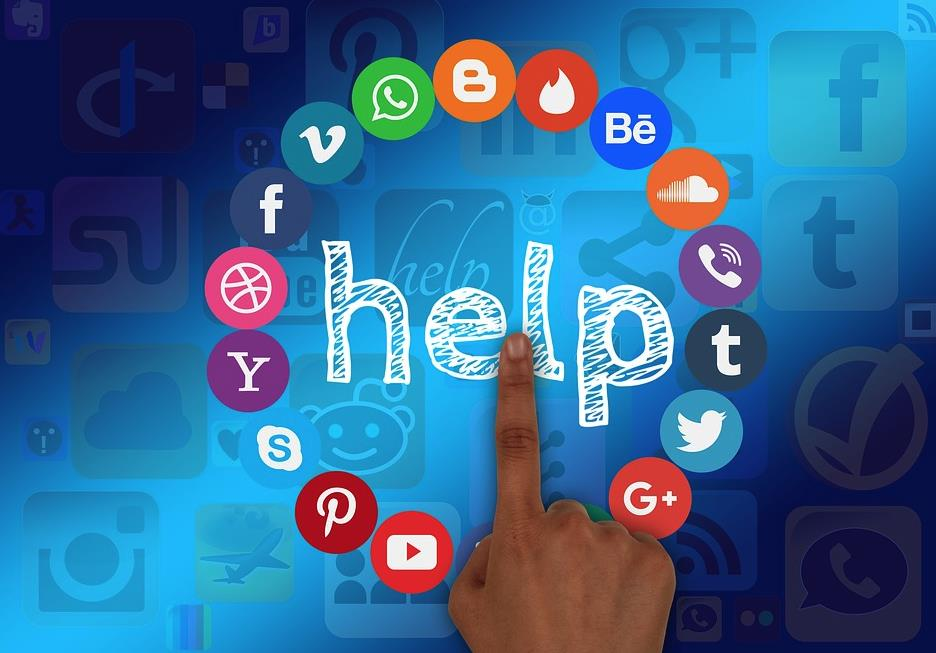 MPLS网络对于企业WAN组网的利弊是什么?