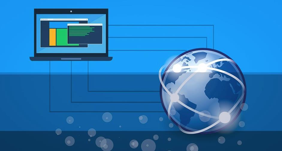 国内网络怎么连接国际网络?有什么有效解决办法?