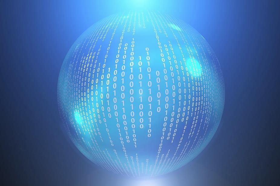 MPLS VPN组网方案具备哪些优势?