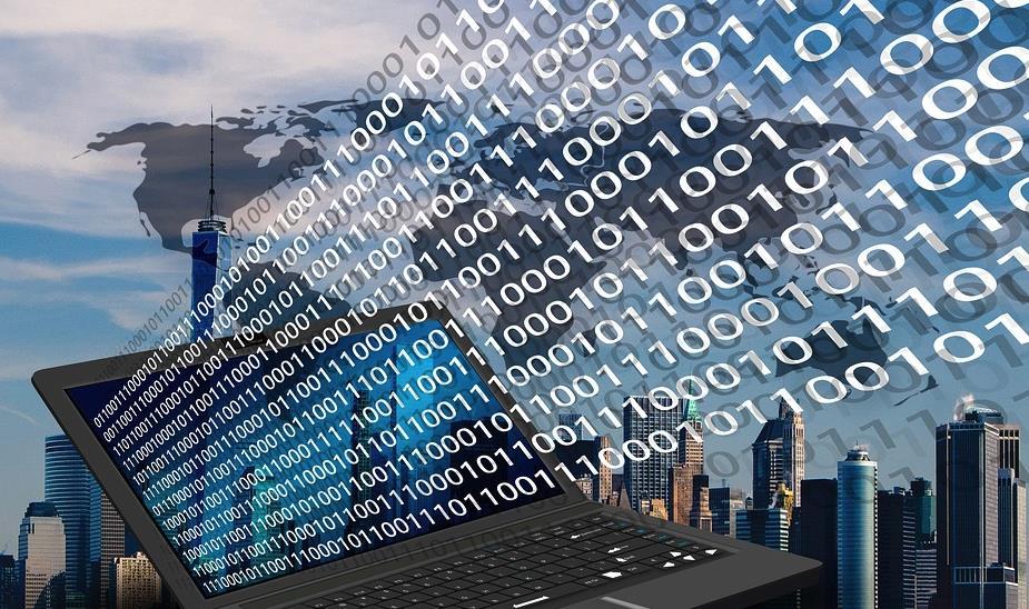 MPLS VPN网络的部署是在走下坡路吗?