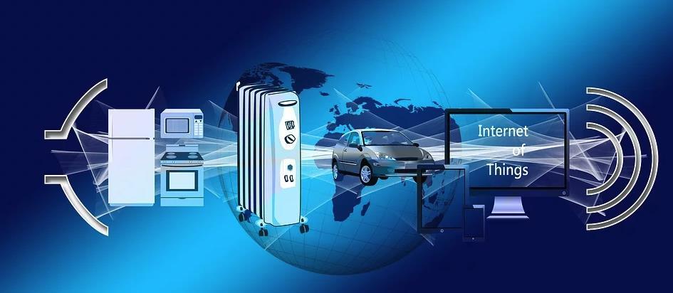 云杰通信为客户提供哪类网络服务?