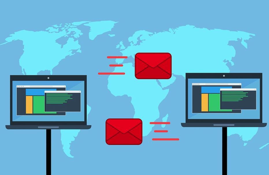 国际专线IPLC服务有哪些特点?