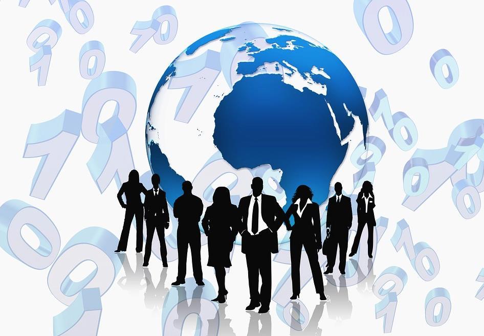 SD-WAN企业建网的技术优势有哪些?