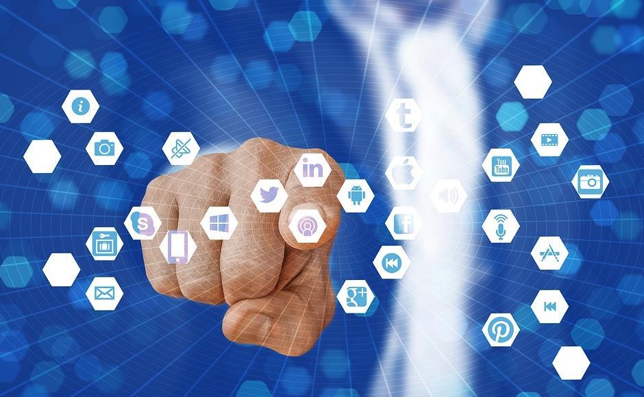 企业WAN未来将由哪种技术主导?