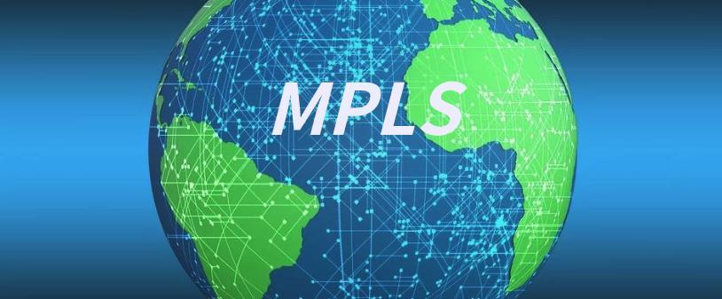 多协议标签交换(MPLS)迁移