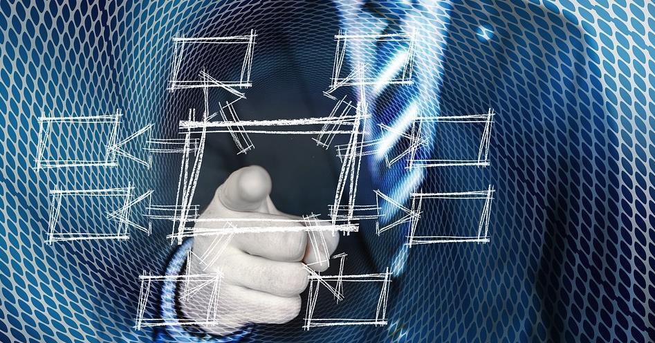 如何在運營商專線與VPN專線服務中做選擇?