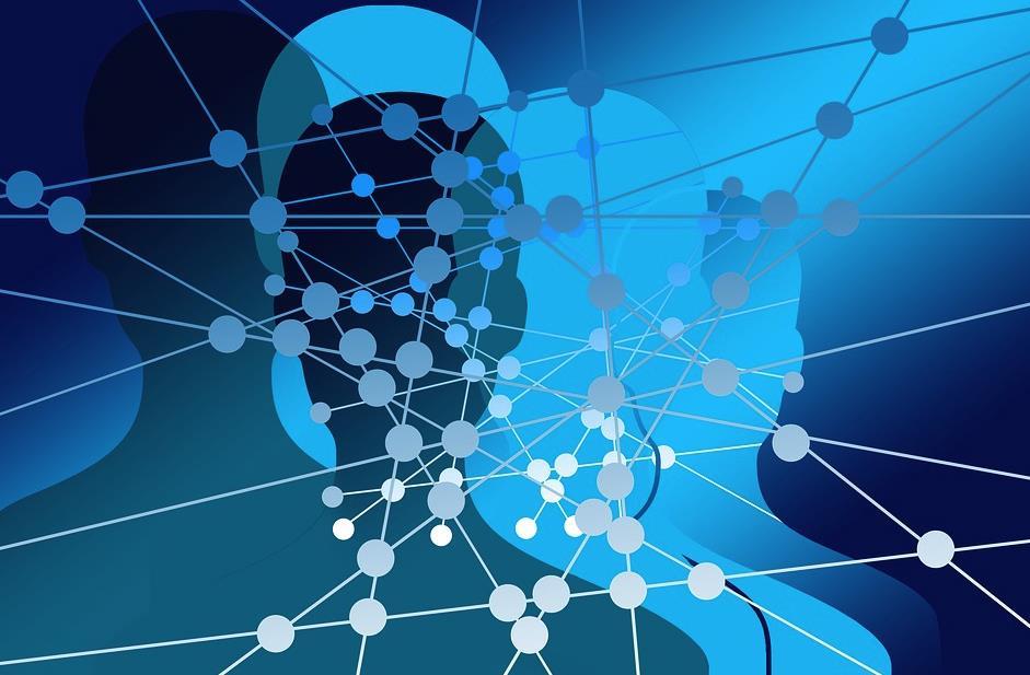 VPN受企业青睐的理由有什么?