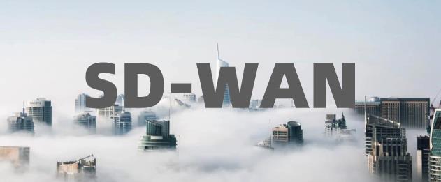 为什么每个企业都需要虚拟化?向SD-WAN迁移有哪些挑战?