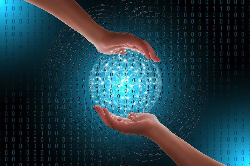 什么是MPLS VPN智能組網?