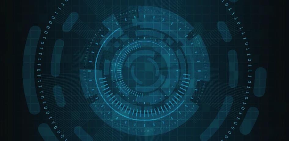 SD-WAN与VPN到底有何不同?