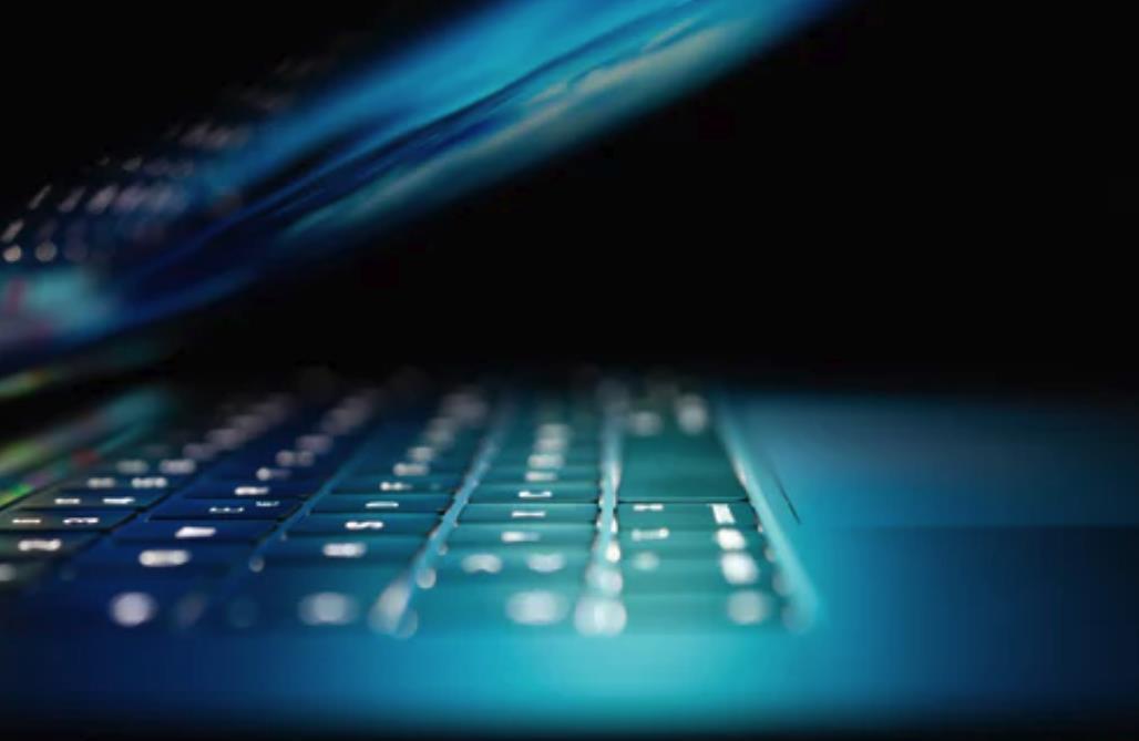 如何選擇SD-WAN,MPLS或Internet?