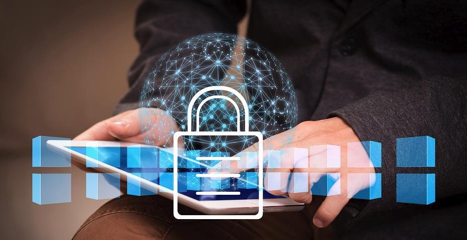 对企业网络而言,VPN意味着什么?