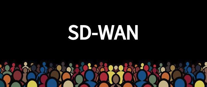 为什么在企业数字转型之旅中需要SD-WAN?