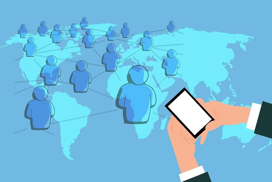 SD-WAN的企業客戶群有哪些?