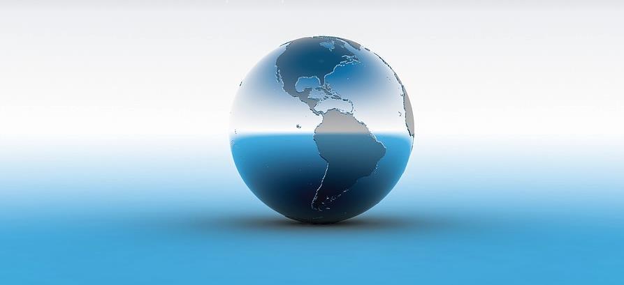 办理企业VPN组网SD-WAN需要了解什么?