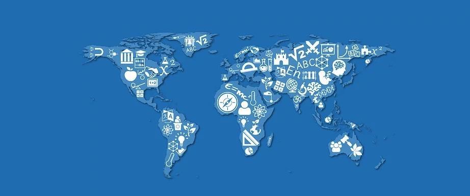 中小型企业跨云跨区域组网有什么解决方案?