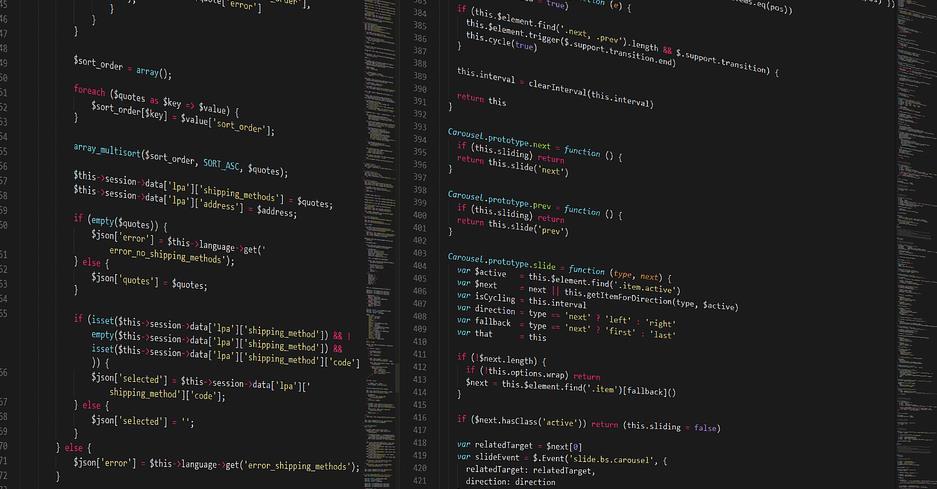 企业VPN该怎么选?