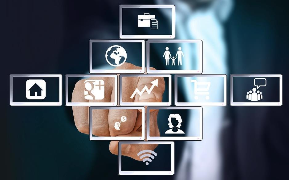 为什么说MPLS VPN是企业网络联接的首选?