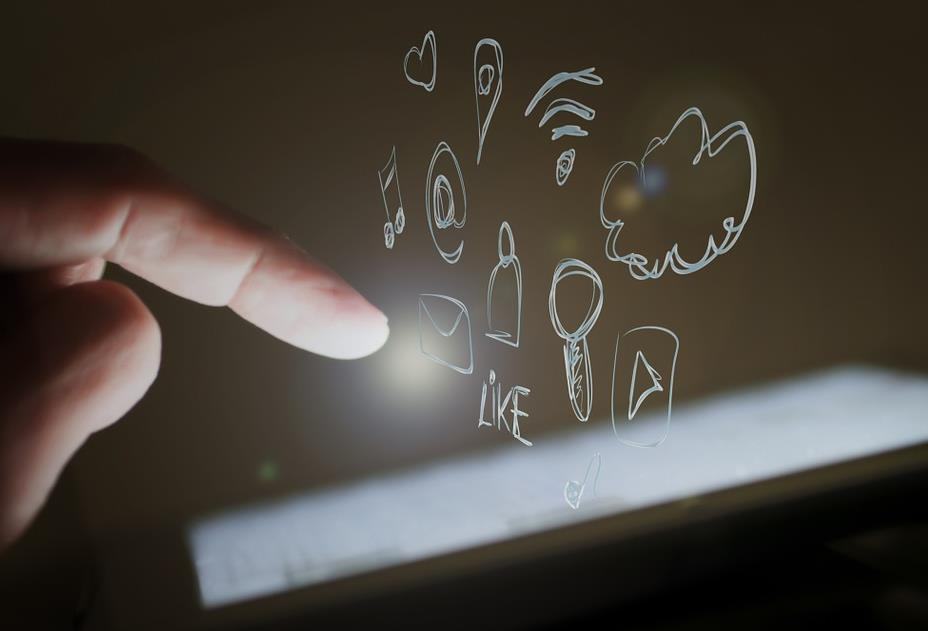 公司怎么接入國際網絡出口,實現國際上網?