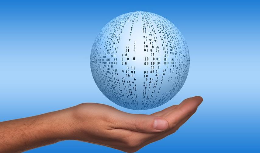企业有必要办理企业国际专线上网服务吗?