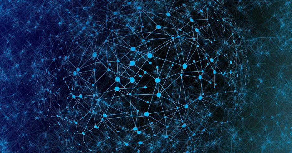 在哪里允许企业国际网络接入?