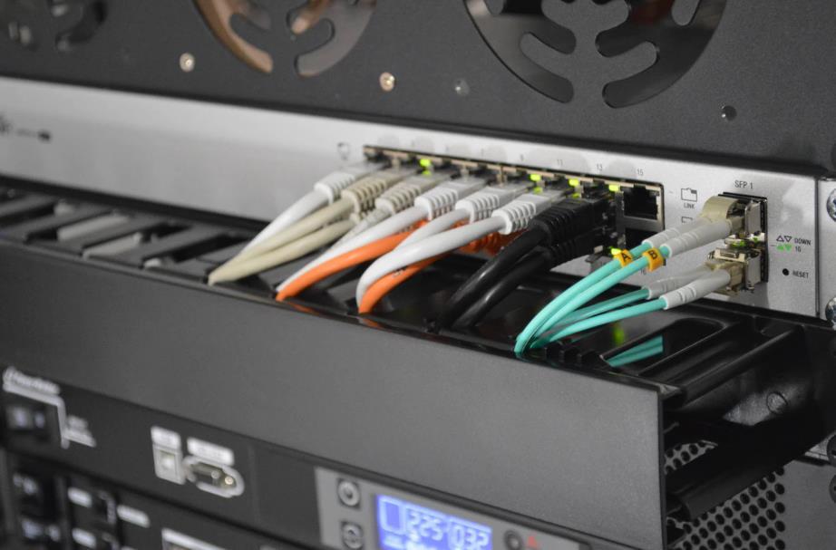 什么是阿里云专线?和VPN服务相比如何?