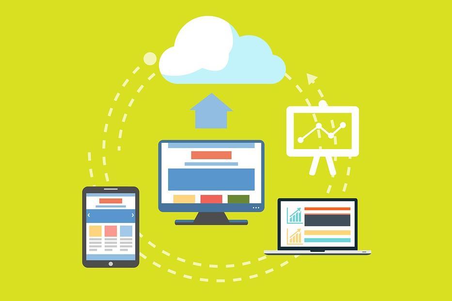 小企業組網方案有什么要求?
