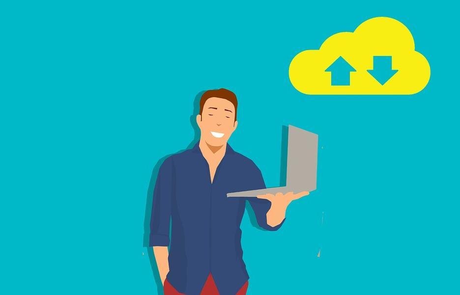 云服务器专线带宽应如何挑选?